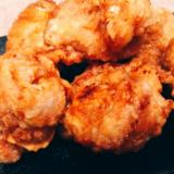 「つばめグリルの唐揚げ」をおいしく作るコツ